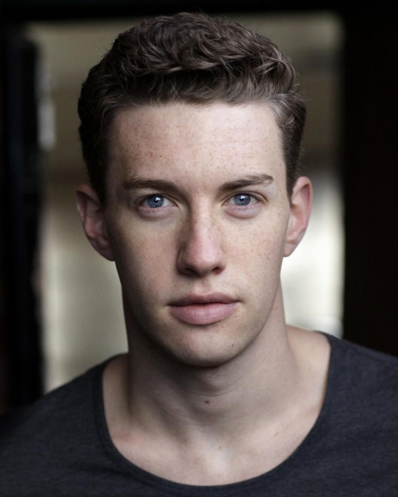 Ryan Ferrie