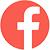 facebook logo GDA
