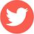 twitter logo GDA