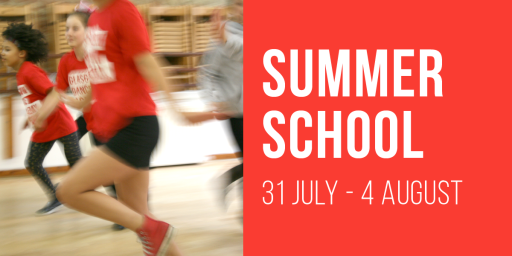 GDA_SummerSchool_2017_Twitter